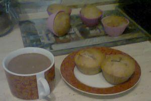 poza_muffins