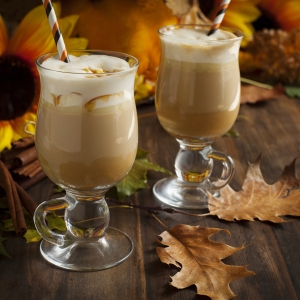 http://www.dreamstime.com/royalty-free-stock-image-pumpkin-spice-latte-whipped-cream-caramel-glass-cup-image44008576