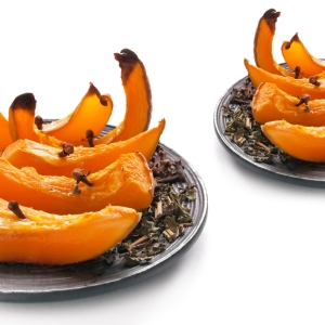 http://www.dreamstime.com/stock-photography-roasted-pumpkin-spice-image25115262