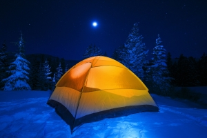 http://www.dreamstime.com/stock-images-winter-tent-camping-image38028264