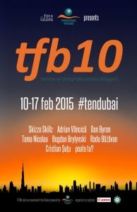 TFB10-web