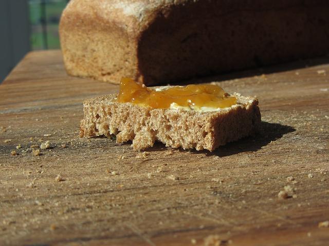 bread-185546_640