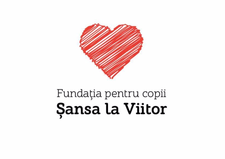 logo_nou_fundatie