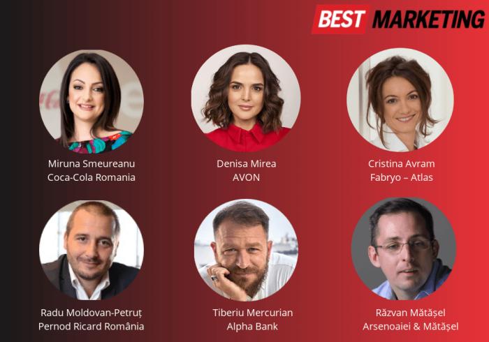 Best-Marketing-2018-speakeri